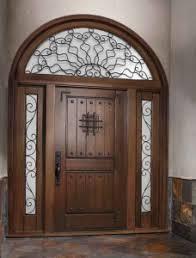 Home Interior Doors Door Corporation Solid Wood Doors