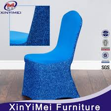 China Universal Design Wedding Party Blue Sequin Spandex ... Us 361 51 Offoffice Chair Covers Stretch Spandex Anti Dirty Computer Seat Cover Removable Slipcovers For Office Chairs On Aliexpress Whosale Purchase Teal White Lace Lycra Table And Wedding Buy Weddinglace Coverwhite Amazoncom Zutty 1246 Pieces Elastic Ding Banquet Navy Blue Graduation 108 Round Stripe Tablecloth Whosale Wedding Chair Covers L Ruched Universal Pleated Beach Towels Clothes Coverchair Clothesbanquet Product Alibacom Folding Cheap Irresistible Ivory Details About Chair Cover Square Top Cap Party Prom Reception Decorations Sale Linen Rentals San Jose Promo Code For Lego Education 14 X Inch Crinkle Taffeta Runner Tiffany 298 29 Off1piece Polyester Coversin From Home Garden
