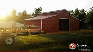 Metal Barn Ridgeline Style 34' X 21' X 12' | Shop Metal Carports ... 340 Best Barn Homes Modern Farmhouse Metal Buildings Garage 20 X Workshop Plans Barns Designs And Barn Style Garages Bing Images Ideas Pinterest 18 Pole On Barns Barndominium With Rv Storage With Living Quarters Elkuntryhescom Online Ridgeline Style 34 X 21 12 Shop Carports Apartments Capvating Amazing Carriage House Newnangabarnhome 2 Dc Builders Impeccable Together And Building Pictures Farm Home Structures Llc