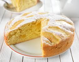 recette dessert aux pommes magnifique gâteau aux pommes recette illustrée simple et facile