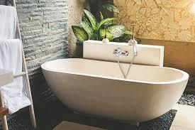 freistehende badewanne für ihr badezimmer aroundhome de