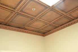 Styrofoam Ceiling Tiles Home Depot Canada by Polystyrene Crown Molding Installation M 47 Styrofoam Crown
