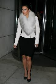 black skirt kim kardashian looks skirts black pencil