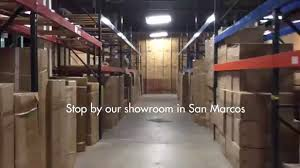 furniture warehouse global furnishings outlet in san