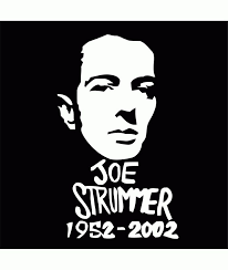 Joe Strummer Mural Portobello Road by The 25 Best Joe Strummer Quotes Ideas On Pinterest Joe Strummer