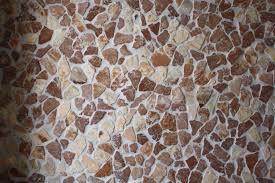 1m marmor bruch mosaik naturstein stein wand boden fliesen