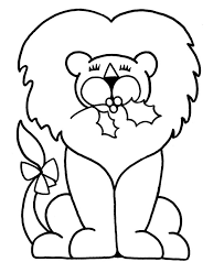 Pre K Coloring Pages Bible