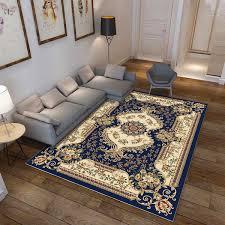 rabatt persische teppiche 2021 im angebot auf de dhgate