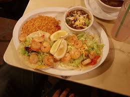 El Patio Cantina Simi Valley Hours by El Patio Restaurant Simi Valley Restaurant Reviews Phone