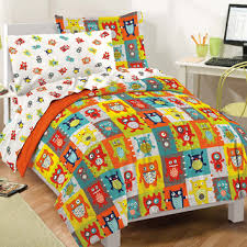 Wayfair Kids Bedding by Shop Wayfair Ca For Bedding Sets To Match Every Style And Budget