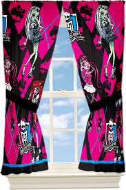 monster high bedroom ideas price list biz