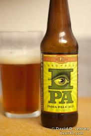 Lakefront Pumpkin Lager by Lakefront Pumpkin Lager Only Pumpkin Lager Out There All