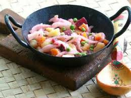 cuisiner des navets recettes de navets