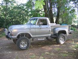Post Pics Of Your Lifted 78 Or 79 F150s - Ford Truck Enthusiasts ... 1978 Ford F250 Pickup Truck Louisville Showroom Stock 1119 1984 Alternator Wiring Library 1970 To 1979 For Sale In 78 Trucks Trucks 4x4 Showrom 903 F100 Dream Car Garage Pinterest F150 Custom Store Enthusiasts Forums Maxlider Brothers Customs Ford Perkins Mud Bog Youtube 34 Ton For All Collector Cars Super Camper Specials Are Rare Unusual And Still Cheap