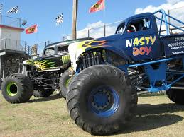 San Antonio Raceway: Upcoming Events - San Antonio Daily Sun Photos Ticketmastercom Mobile Site Monster Jam Party Supplies Birthdayexpresscom Trakker Vs Energy In San Antonio Fileel Toro Loco At The 2009 090111f Fileair Force Aftburner Crushes Cars 2007 2017 Sunday All New Pei Chassis Debut Razin Kane Jester And Titan Body For Avenger To Commemorate 20 Years Of Excitement Team Pittsburgh Things Do This Weekend Feb 811 Post 2000 Trucks Wiki Fandom Powered By Wikia