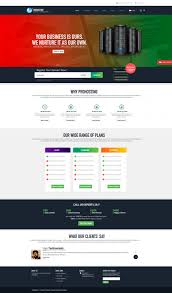 Download Hosting Website Template Psd Free How To Make A Free Website With Hosting Domain And Top 5 Best Web Providers Reviews For Wordpress Wwwbloglinocom Services In 2018 Performance Tests Twelve Popular Wordpress For Create The Right Use Of Google Drive Your Own Completely Cara Mendapatkan Gratis Selamanya Tanpa Kartu Best Website Hostingwebsite Hostingcoupon Codespromo Codes Top In Untitled1wweejpg To Full