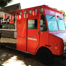 Shake Ramen - Los Angeles Food Trucks - Roaming Hunger Food Truck Shake Down Ends In Broken Glass And Arrests Eater Where Do Trucks Go At Night Los Angeles Map Best Image Kusaboshicom 19 Essential Winter 2016 La California Usa May 22 Stock Photo Edit Now 4750154 Locations Los Angeles Foodtruckstops Ta Bom Home Menu Prices Travel Channel Taco Cbs Pinterest Archives Page 9 Of Catering