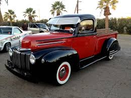 1946 Ford Truck | Old Trucks | Pinterest | Ford Trucks, Ford And Cars Ford F3 Full Hd Wallpaper And Background Image 3700x2722 Id615379 Beautiful Old Ford Trucks W92 Used Auto Parts Best 300 Trucks Buses Of Yesteryear Images On Pinterest Vintage Tankertruck 1931 Model A Classiccarscom Journal 19 Best Cars Old School Restored 1952 F1 Pickup For Sale Bat Auctions Closed Truck Photos Rust In Peace Classic Their Cars Chevrolet Gmc Home Facebook Antique Truckdomeus United Pacific Unveils Steel Body 193234 At Sema 1940 Gateway 1035ord Charm Car
