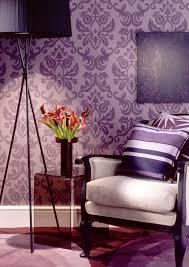 Bedroom Peel And Stick Wallpaper Peel And Stick Wallpaper Border