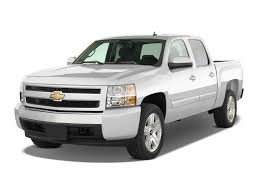 2011 Chevrolet Silverado 1500 (Chevy) Review, Ratings, Specs, Prices ... Chevy Watt The Voltpowered Plugin Hybrid Pickup Truck Silverado 1500 Used 2004 Chevrolet Gm High Allnew 2019 Full Size Driven Longer Lighter More Fuel Ram Pickup Has 48volt Mild Hybrid System For Fuel Economy Price Range 2012 Pressroom United States Images Gigaom Via Motors Rolls Out Converted Electric Trucks 2018 Specs Release Date And Bumper 6 Best Of How A Big Thirsty Gets More Fuelefficient Electric Trucks Maximum Exposure Editorial Photo