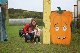Pumpkin Patch Manhattan Ks 2015 by Brass Be Gone Our Fireplace Update Whimsical September