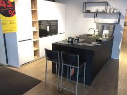 möbel küche stylife neo pro weiß schwarz matt xxxlutz