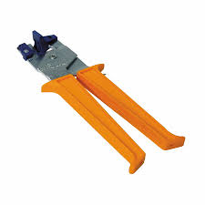 Superior Tile Cutter Wheel by Shop Pliers U0026 Cutters Robert Dyas