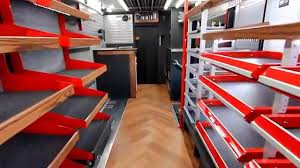 24' Freightliner M2 Custom Snap-on Tool Truck - Dean Kettner - YouTube Snapon Wikipedia Professional Tool Equipment News August 2017 Vehicle Service Pros Flex Head Bent Angle Ratchet 38 Drive Snapon Tools Http Snap On Mechanics Seat New Snap On Maxx Delivery Fuel Ten Musthave For Your Truck And Driver Home Uk Vs Milwaukee 12 Electric Impact 20 Test Youtube Best 25 Automotive Tools Ideas Pinterest Air Compressor Brisbane North East Facebook Tow Loading A Box Keith Martley
