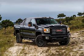 2018 Diesel Truck And Van Buyer's Guide Photo & Image Gallery 2010 Used Gmc Sierra 3500hd Work Truck At Dave Delaneys Columbia Filegmc Paramedic Ambulancejpg Wikimedia Commons Chevrolet Titan Wikipedia 2019 1500 Review Ratings Specs Prices And Photos Mount Ayr New Acadia Canyon Savana Cargo Van Why Pickup Trucks Struggle To Score In Safety Truckscom Classic Buick Dealer Near Cleveland Mentor Oh Isuzu Elf Silverado Big Chevy Pinterest Luniverselle 1955 Car Design News Denver Cars Co Family Welcome Our Dealership Conrad