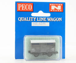 NR45M Cattle Truck, LMS Light Grey (N Gauge) By Peco - Rails Of ... Lkopia Start Measuring Season In Nj And Al Lko Continues Mercedes Benz Recovery Tilt Slide Truck Lorry 75 Ton Lmc Truck Parts Free Catalog This Thing Is Awesome Youtube Ready Aim Name 1972 Chevrolet K10 Naming Contest Fantasticforumfriday Avoiding Accidents A Visual Guide For Lmc Customer Service Number Best Image Kusaboshicom Lms111hw Jts 2005 Freightliner Classic Heavyhaul Tractor Ayr On Custom Wrap The Central Alabama Area Pro Auto Boat More Than Parts Captains Curbside Food Truck Captn Chuckys Crab Cake Co Trappe Pa 2000 Flat Bed 17 Stock 36021 Xbodies Tpi