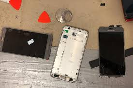 iPhone iPad and Cell Phone Repair Natchitoches LA