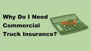 2017 Truck Insurance - Why Commercial Truck Insurance Is Required ... Blog Bobtail Insure Tesla The New Age Of Trucking Owner Operator Insurance Virginia Pathway 305 Best Tricked Out Big Rigs Images On Pinterest Semi Trucks Commercial Farmers Services Truck Home Mike Sons Repair Inc Sacramento California Semitruck What Will Be The Roi And Is It Worth Using Your Semi To Haul In A Profit Grainews Indiana Tow Alexander Transportation Quote Raipurnews American Association Operators