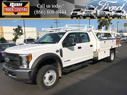 2017 Ford F550, Whittier CA - 120978811 - CommercialTruckTrader.com Heavy Truck Dealerscom Dealer Details Rush Center Pico Enterprises Reports Third Quarter Results 2017 Ford F550 Whittier Ca 1225196 Cmialucktradercom Gallery Rodeo Expo Jason Swann Named Top Tech Trucks Denver Best 2018 Vehicles For Sale In Dallas Tx 75247 Posts Higher 4q Fullyear Transport Topics Tulsa Truckdomeus