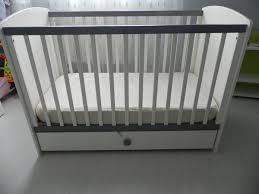 occasion chambre bébé achetez chambre complète occasion annonce vente à port 01
