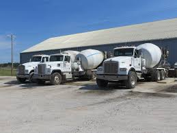 Our Services | Neosho Concrete Products Co. Concrete Company Recycles Waswater Water Canada Redimix Dallasfort Worth Employment How The Driver Of Cleanest Mack Readymix Truck In Concrete Mixer Truck Driver Badass Long Can A Wait Producer Fleets Driving Jobs Booming New Hires On Rise Agexim Spedition Ultimate Profability Analysis Jobs Sydney Cdl Truck Driver Resume Sample And Concrete Download Sample Resume Samples Free With Ready Mixed Cement City Ldon Street Partly Rumes Mixer Bus Writing