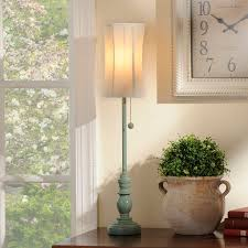 Candlestick Buffet Lamp Pier 1 by Best 25 Buffet Lamps Ideas On Pinterest Foyer Table Decor