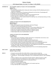 Assistant Executive Housekeeper Resume Samples | Velvet Jobs Housekeeping Resume Sample Monstercom Description For Of Duties Hospital Entry Level Hotel Housekeeper Genius Samples Examples Free Fresh Summary By Real People Head 78 Private Housekeeper Resume Sample Juliasrestaurantnjcom The 2019 Guide With 20 Example And Guide For Professional Housekeeping How To Make