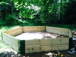 Build A Gaga Pit For Your Backyard In About 3 Hours! I Ordered The ... Yard Games Entertaing For Friends And Barbecue Diy Balance Beam Parks The Park Outdoor Play Equipment Boggle Word Streak Game Games Building 248 Best Primary Images On Pinterest Kids Crafts School 113 Acvities Children Dch Freehold Nissan 5 Unique You Can Play In Your Backyard Outdoor To In Your Backyard Next Weekend Best Projects For Space Water 19 Have To This Summer Backyards Outside Five Fun Kiddie Pool Bare