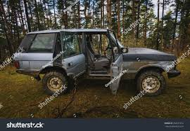 Offroad Truck Woods Stock Photo 762337312 - Shutterstock Lifted Off Road Ford Truck Off Road Wheels Toyota Hilux Ssrg 30 Td Ltd Edition Truck Modified 2017 Gmc Sierra 2500hd All Terrain X Reporting For Offroad Duty How To Buy The Best Pickup Roadshow Las Vegas Lift Kits Level Bed Covers Linex 4 The First Drive 2015 Aev Prospector Ram 2500 Diesel 4x4 Photo Image Tacoma Trd Pro Review Motor Trend Canada Trucks And Suvs Debuting At 2018 Detroit Auto Show Rugged Offroad Camper Sports A Surprisingly Fancy Interior Curbed Hennessey Velociraptor 6x6 Goes On Sale Top 5 Musthave Offroad Tires For Street Tireseasy Blog