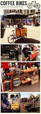 Coffee Truck Business Plan Drinker Food Proposal Rottenraw ... Attridge And Cole2 Belfast Coffee Caffeine Mobile Cafe Face Pinterest Cafes Food Truck Vehicle Wraps Atlanta Ga Car Rustic Rimu Cart Faema Espresso Machine In Business Oregon Truck Is Open For Business Coos Baynorth Bend Vintage Ute Melbourne Foodtruck Plan Best On Wheels Ideas Images Plan Research Paper Writing Service Template Sample For Starbucks Pdf Plans Catering Trailers Sale Uk European Food Want To Get Into The Heres What You Need Tims Tim Hortons Community Iniatives