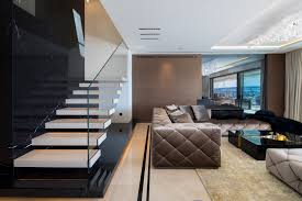 100 House Design Project French Interior S To Inspire Your Luxury Home