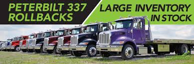 Fitzgerald USA | Trucks, Trailers, Wreckers, And More! Usa Truck Simulator 3d Apk Download Gratis Simulasi Permainan Android Games In Tap Discover Carl Jordan Jr Linkedin Fdp At Truckers Against Trafficking 2019 New Western Star 4700sb Trash Video Walk Around Arcbest And Abf Freight Recognized With Smartway Exllence Award Trucks Performance Was Helped By Something It Didnt Want To Mania Forklift Crane Oil Tanker Game For Flag 3x5ft Poly