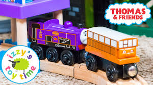 Sams Club Christmas Tree Train by Thomas And Friends Thomas Train With Culdee And Bubble Loader
