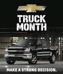 Haul Away This Strong Offer With A Chevy Silverado When You Visit Us ... Chevy Truck Month Colorado Springs Mved Chevrolet Buick Gmc Glynn Smith Chevy Truck Month Youtube 2018 Silverado 1500 Pickup Canada Haul Away This Strong Offer With A When You Visit Us Minnesota Haselwood Auto Dealership Sales Service Repair Wa 2019 Photos And Info News Car Driver West Covina Area Dealer Glendora When Is Carviewsandreleasedatecom Mac Haik In Houston Tx A Katy Sugar Land Deal Dean For Specials On 2016 Wheeling Il Used Cars Bill Stasek