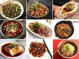 ma cuisine restaurant more than ma la a deeper introduction to sichuan cuisine travel