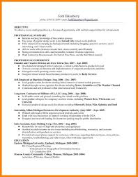 Aux Resume Now   Prutselhuis.nl Resume Style 6 Pimp My Now 2019 Free Templates You Can Download Quickly Novorsum Billing Top 8 Codinator Samples Uerstand The Background Realty Executives Mi Invoice And Best Builder Online Create A Perfect In 5 Mins 97 Ax Cancel Special 2 Adding A New Best Project Manager Resume Example Guide Housekeeping Cover Letter Sample Genius Entrylevel Call Center Agent Resumenow Civil Eeering Internship For And Sephora Beautiful Hanoirelaxcom Employee Recognition Award