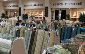 Interior Fabrics Houston