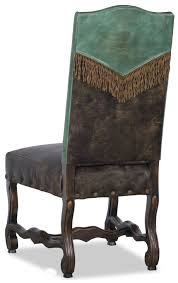 Western Style Leather Dining Room Chair Ding Room Chair Soho Lowest Price Of Netherlands Wiegers Xl Leather Cognac Diamond Shipped Within 24 Hours Stools Upholstered Chairs Black Sold Set 4 Red Or Game Table Signed Urban Style With Solid Wood Legs 1950s Mel Smilow Woven Chairish Malin American Walnut Fabric Seat New Offer And Comfort White With Cool Design High Side Fniture Thomasville 13 Best In 2018 Arm Blue Round Back