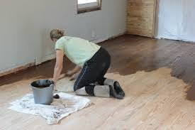 Restaining Wood Floors Without Sanding by Hardwood Floor Sanding And Staining Tips And Tricks