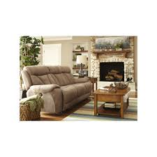 Haverty Living Room Furniture by Braxton Havertys